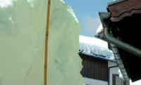 Schnee-Katastrophe--Schaufeln13-02-02-047.png