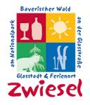 Zwieselbergsiedler e.V.